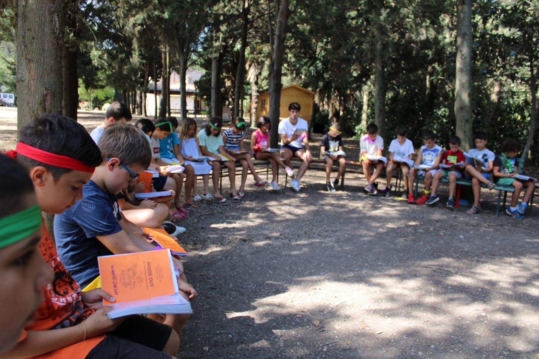Camposcuola-elementari-estate-2021-04-scaled