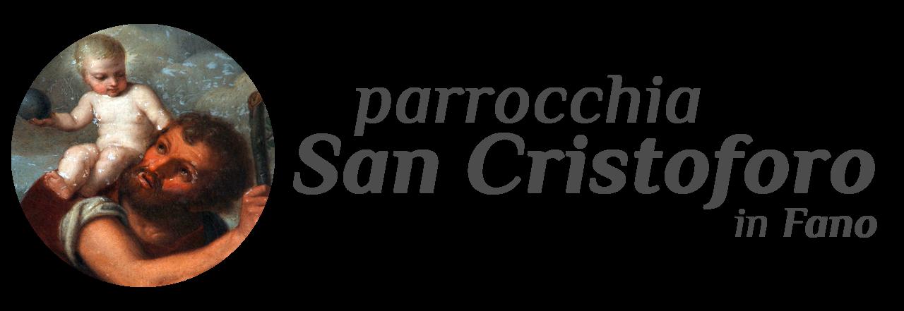 Parrocchia San Cristoforo in Fano